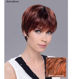 Ellen Wille Ellen's changes Pixie hotflame rooted ЕС-2