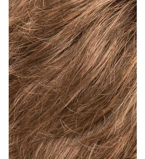 Ellen Wille HairPower Miley small Mono nougat mix HPMsM-2