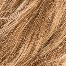 Ellen Wille HairSociety Charme sand mix HS Cr-1