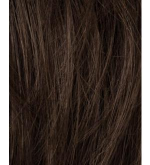 Ellen Wille HairForMANce Jason M5s HFM J-8